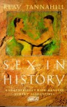 Sex in History - Reay Tannahill