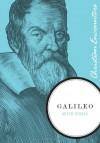 Galileo - Mitch Stokes