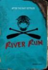 River Run - Deirdre Black