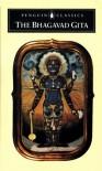 The Bhagavad Gita - Anonymous, Juan Mascaró