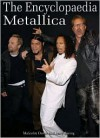 The Encyclopaedia Metallica - Malcolm Dome, Jerry Ewing