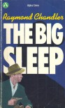 The Big Sleep - Raymond Chandler, A.C. Gimson, S.M. Ramsaran