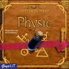 Physic (Septimus Heap 3) - Angie Sage