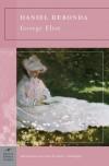 Daniel Deronda (Barnes & Noble Classics) - George Eliot, Earl L. Dachslager, George Stade