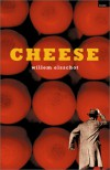 Cheese - Willem Elsschot