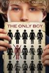 The Only Boy - Jordan Locke