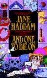 And One to Die On - Jane Haddam