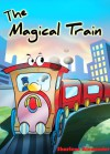 The Magical Train - Sharlene Alexander
