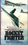 Rocket Fighter - Mano Ziegler