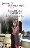 Bella's Impossible Boss - Michelle Douglas