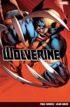 Wolverine Volume 1: Hunting Season - Paul Cornell;Alan Davis