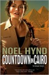 Countdown in Cairo - Noel Hynd