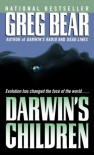 Darwin's Children - Greg Bear