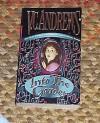 Into the Garden by V.C. Andrews Hardback - Virginia C. Andrews