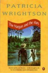 The Nargun and the Stars - Patricia Wrightson