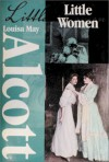 Signature Classics - Little Women (Signature Classic Series) - Louisa May Alcott