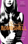 Beautiful Bombshell (Beautiful Bastard, #2.5) - Christina Lauren