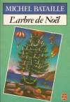 L'arbre de Noël - Michel Bataille