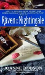 The Raven and the Nightingale - Joanne Dobson