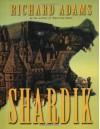 Shardik - Richard Adams