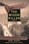 The Widow Killer - Pavel Kohout