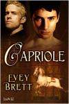 Capriole - Evey Brett