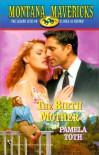 Birth Mother - Pamela Toth