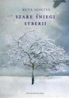 Szare śniegi Syberii - Ruta Sepetys