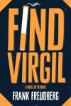 Find Virgil - Frank Freudberg