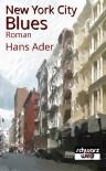 New York City Blues - Hans Ader
