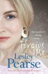 Forgive Me Air Exp - Pearse Lesley