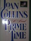 Prime Time - Joan Collins