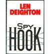 Spy Hook - Len Deighton