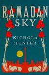 Ramadan Sky - Nichola Hunter