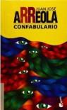 Confabulario - Juan José Arreola