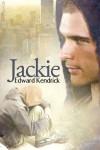 Jackie - Edward Kendrick