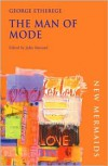 The Man of Mode - George Etherege