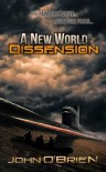 A New World: Dissension - John       O'Brien