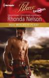 Real Men Wear Plaid! - Rhonda Nelson