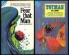 Fear That Man / Toyman - Frank Kelly Freas, E.C. Tubb, Jack Gaughan, Dean Koontz