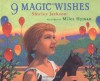 9 Magic Wishes - Shirley Jackson