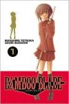 Bamboo Blade, Vol. 1 - Masahiro Totsuka, Aguri Igarashi