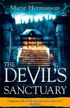 The Devil's Sanctuary - Marie Hermanson, Neil Smith