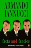 Facts and Fancies - Iannucci