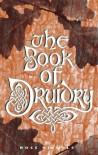 The Book of Druidry - Ross Nichols, John Matthews, Philip Carr-Gomm
