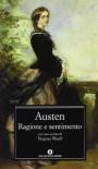 Ragione e sentimento - Monica Luciano, Jane Austen