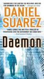 Daemon - Daniel Suarez