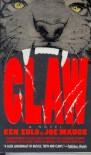 Claw - Ken Eulo, Joe Mauck