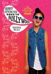 Abby Spencer Goes to Bollywood - Varsha Bajaj