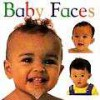 Baby Faces - Dawn Sirett
